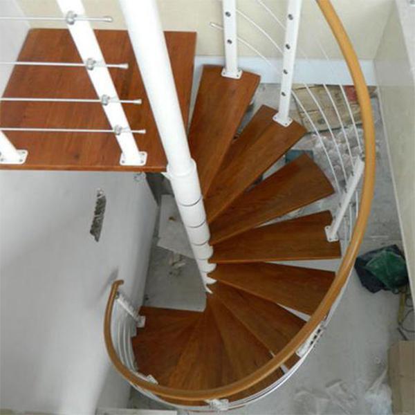 旋转楼梯生产厂家